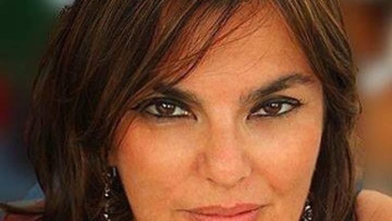 Elena Ranieri
