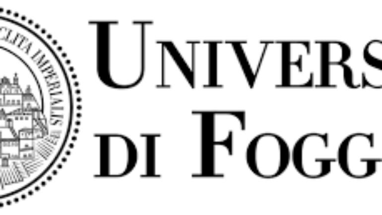 Festival della Ricerca dell'Università di Foggia