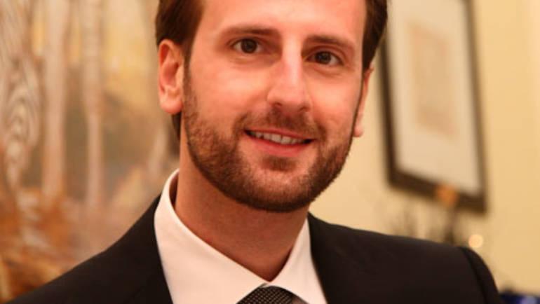 Francesco Pesce