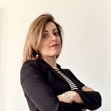 Rosaria Quitadamo